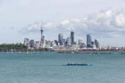 Auckland-7497