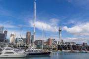 Auckland-7560