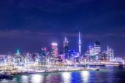Auckland-7621