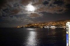 Funchal-1258