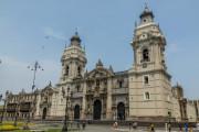 Lima-4229