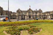 Lima-4256