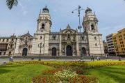Lima-4289