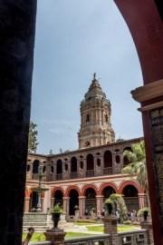Lima-4368