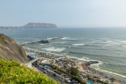Lima-4481