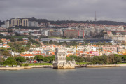 Lissabon-0218