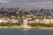 Lissabon-0228