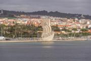 Lissabon-0239