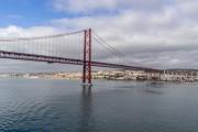 Lissabon-0312
