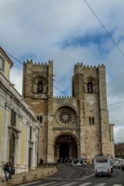 Lissabon-1091