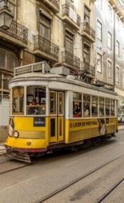 Lissabon-1099