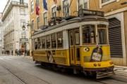 Lissabon-1105