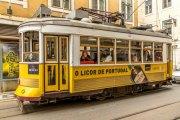Lissabon-1108