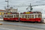 Lissabon-1111