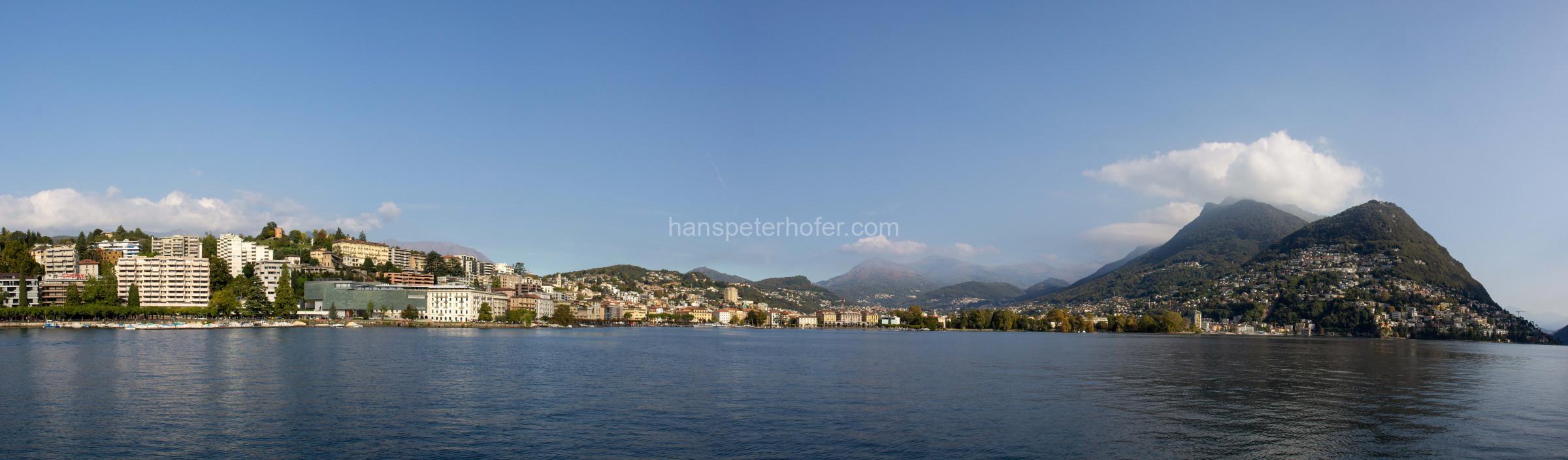 Panorama-Lugano-1