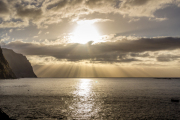 Funchal-0401