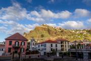 Funchal-0411