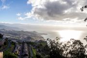Funchal-0437