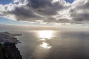 Funchal-0450
