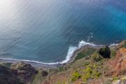 Funchal-0454