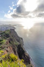 Funchal-0472