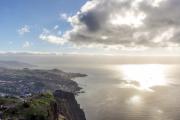 Funchal-0476