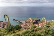 Funchal-0514