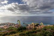 Funchal-0533