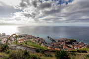 Funchal-0558