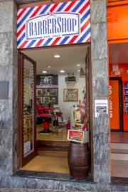 Funchal-0580