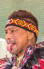 Maori-6883