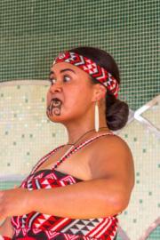 Maori-6894