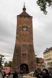 Nürnberg-8125