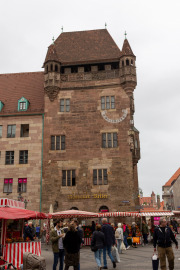 Nürnberg-8134