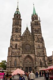Nürnberg-8138