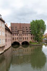 Nürnberg-8163