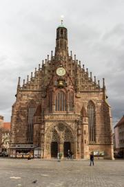 Nürnberg-8181