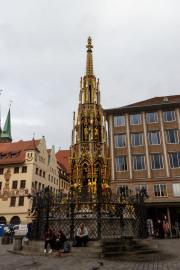 Nürnberg-8186