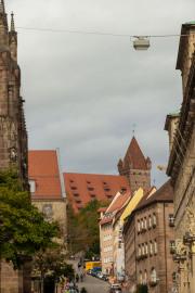 Nürnberg-8206