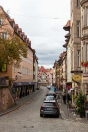 Nürnberg-8219