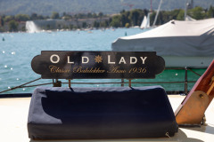 Old-Lady-8928