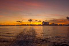Pacific_Sunrise-6285