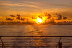 Pacific_Sunrise-6372