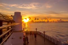 Pacific_Sunrise-6376