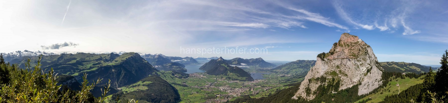 Pano_Rothenfluh-4