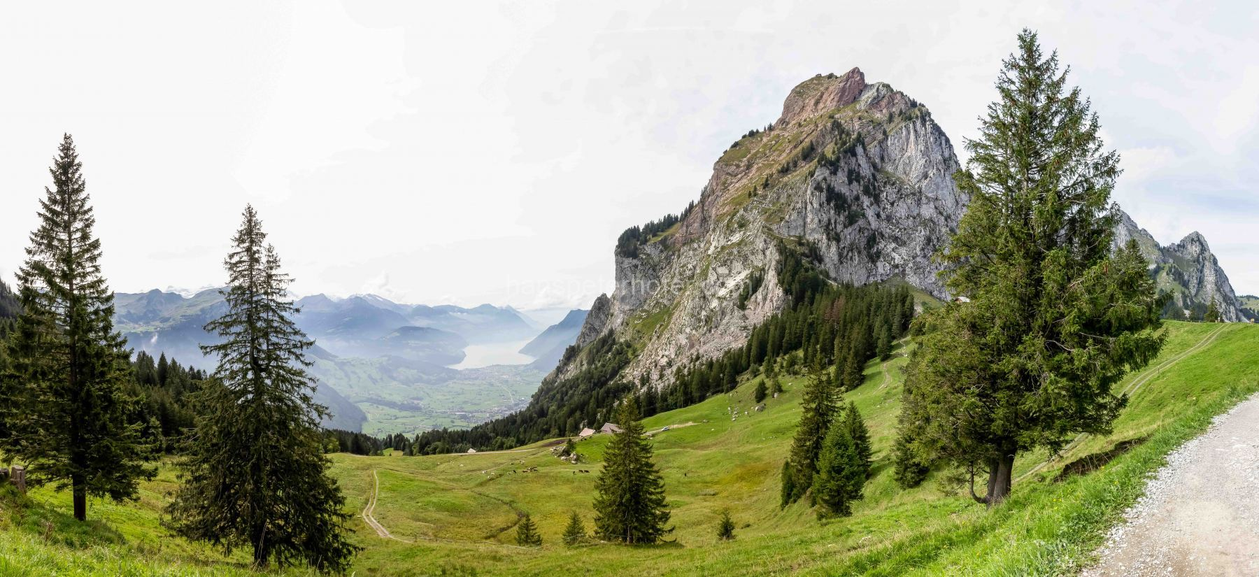 Pano_Rothenfluh-6