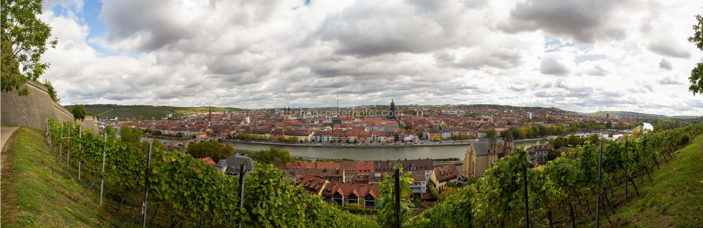 Panorama-Würzburg-1
