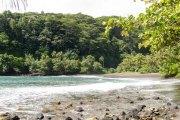 Papeete-6693