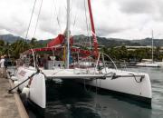 Papeete-4857