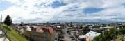 Pano_Punta-Arenas